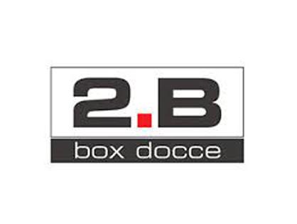 2B box docce