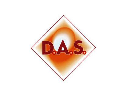 D.a.s. Radiatori