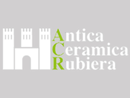 Antica ceramica