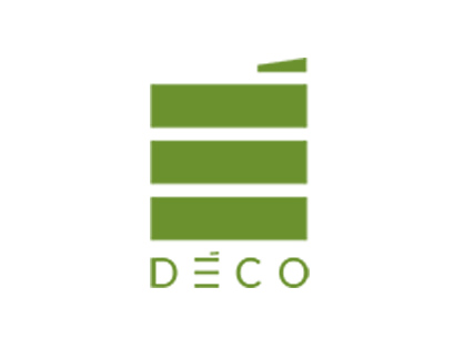 Deco - the Italian Decking Company