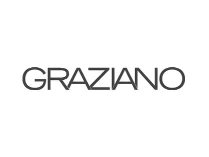 Graziano radiators