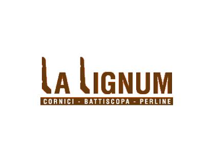 La lignum