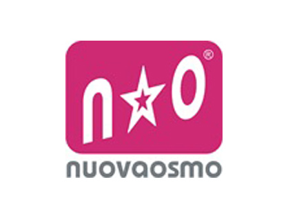 Nuovaosmo
