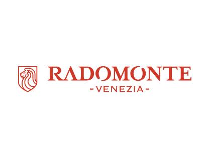Radomonte