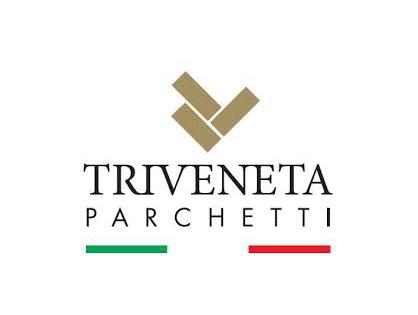 Triveneta Parquetti