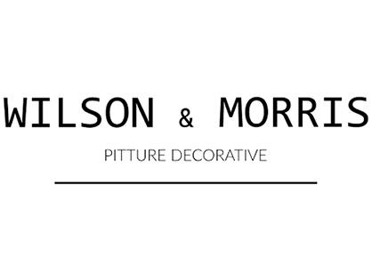 Wilson&Morris